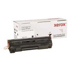 Compatibile Xerox Everyday equivalente a HP CF279A - nero