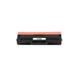 Compatibile Toner equivalente a HP W1106A - laser - nero - HL1106UTS
