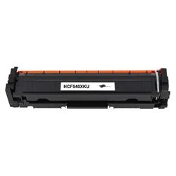 Compatibile Toner equivalente a HP CF540X - laser - nero - HL540XBT