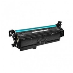Compatibile Toner equivalente a HP CF360X - laser - nero - HL508XUBTS