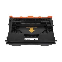 Compatibile Toner equivalente a HP CF237A - laser - nero - HL237A