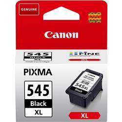 Originale Cartuccia Canon PG-545XL FINE nero - 15 ml - 8286B001