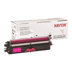 Compatibile Xerox Everyday equivalente a Brother TN230M - magenta