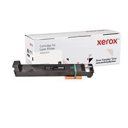 Compatibile Xerox Everyday equivalente a OKI 44315308 - nero