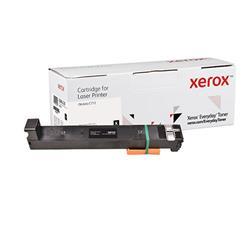 Compatibile Xerox Everyday equivalente a OKI 46507616 - nero