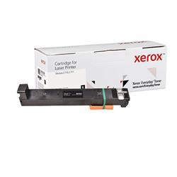 Compatibile Xerox Everyday equivalente a OKI 44318608 - nero