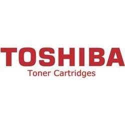 Originale Toshiba T-FC30EY - giallo - T-FC30E-Y