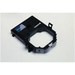 Compatibile ad aghi Compuprint - nastro PRK3242 - nero - PRK4287