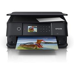 Stampante Multifunzione Epson Expression Premium XP-6100 - inkjet - colore - A4 - Wi-Fi - fronte/retro