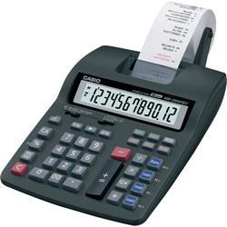 Calcolatrice stampante HR-200TEC Casio