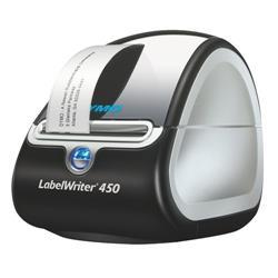 Etichettatrice Dymo LabelWriter 450