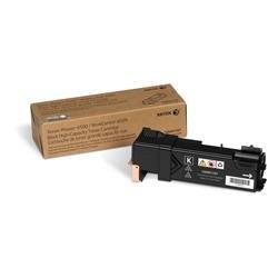 Originale Xerox 106R01597 Toner alta capacità nero
